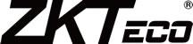 8044_zkteco_zkteco-logo