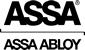 AA_DB_ASSA