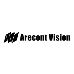 Arecont_Vision_Logo