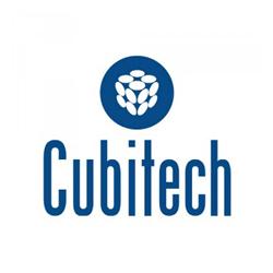 Cubitech_Logo