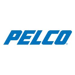Pelco_Logo
