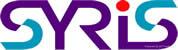 SYRIS_Technology_Corp