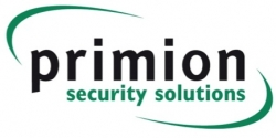 primion_Technology_AG