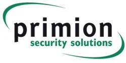 primion_Technology_AG