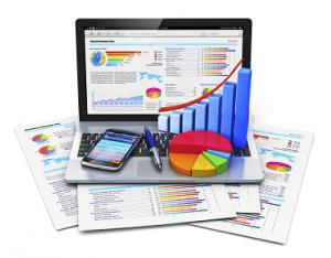 Reporting-and-Analytics1