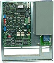 Access Control Primion IDT