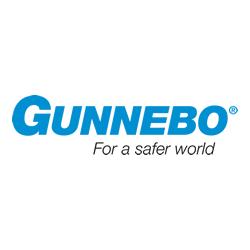 Gunnebo_Logo
