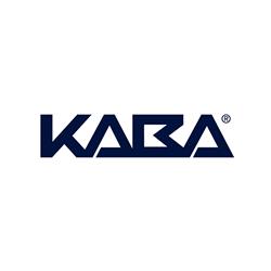 Kaβa_Logo