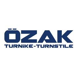 Ozak_Logo
