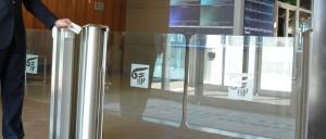 glass-wings-turnstile